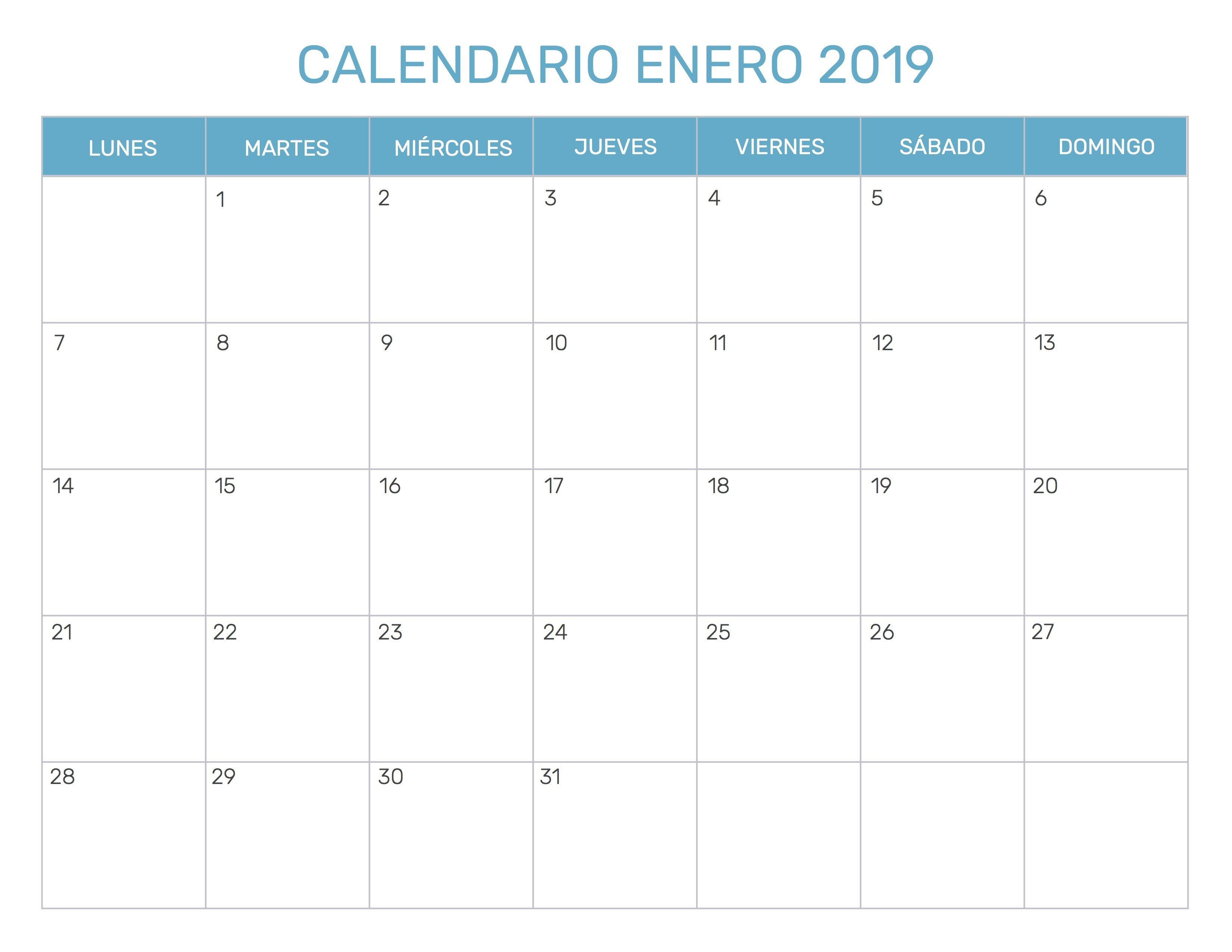 Calendario Liturgico 2020 2020.Calendario Snoopy 2020