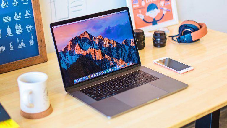 Bilgisayar Degistirmek Icin Dogru Zaman Mi Apple Brand Apple Products Apple