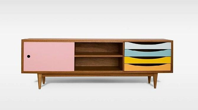 New Design Furniture Mesmerizing Design Review