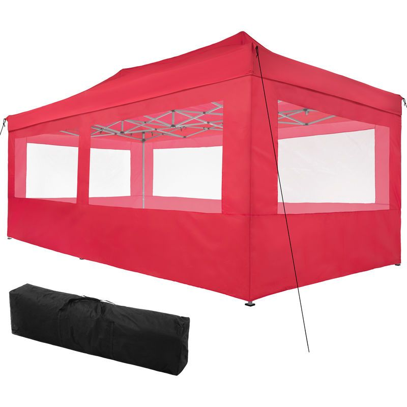 Tente De Reception Et Barnum Gazebo Tent Outdoor Gear
