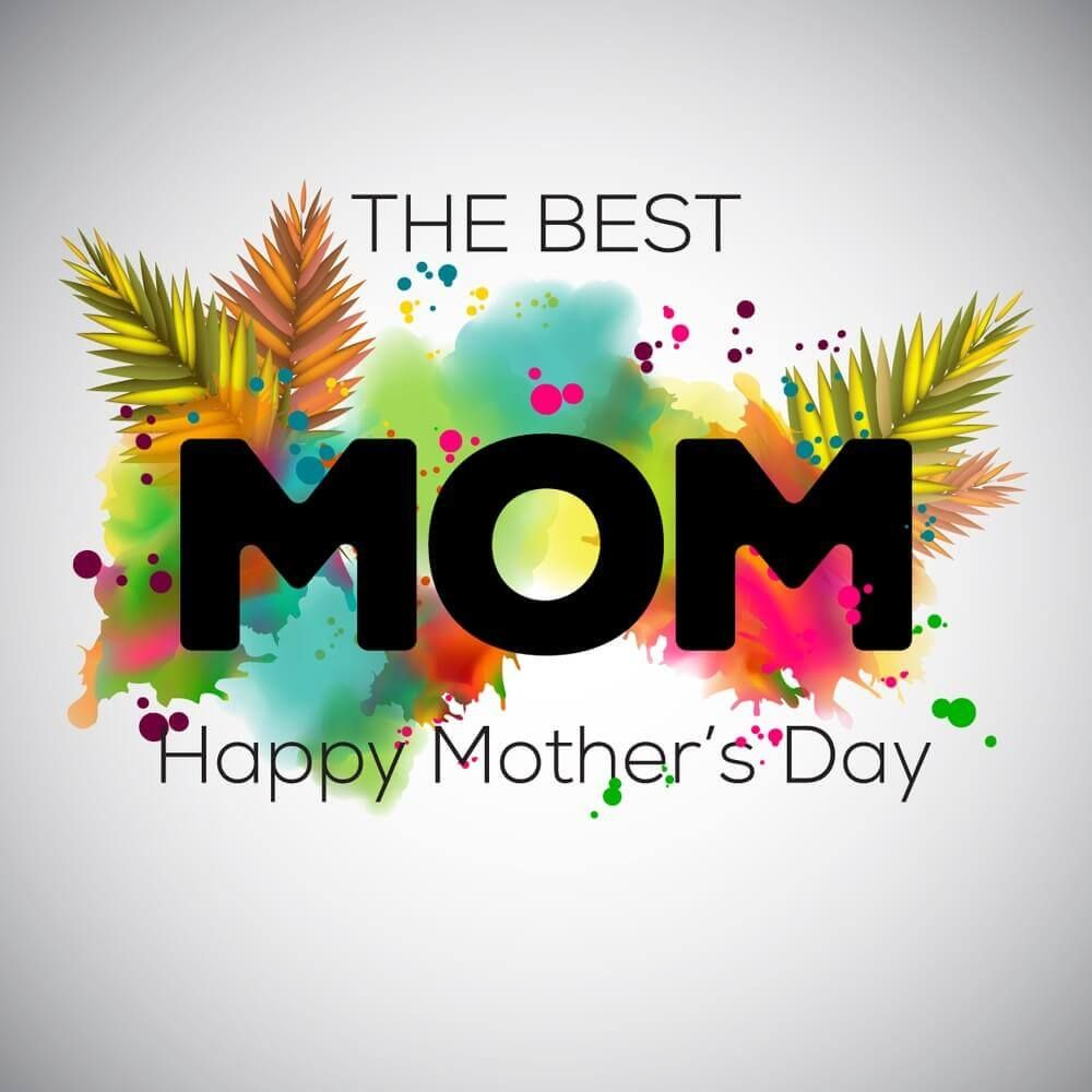 Happy Mothers Day Pictures Images And Photos For Facebook Happy Mothers Day Pictures Mothers Day Pictures Happy Mothers Day