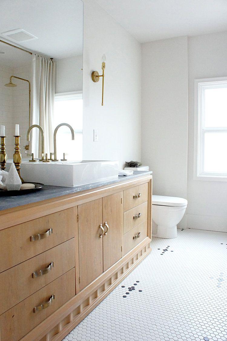 Bathroom Vanity, Bathroom Vanity Portland Oregon