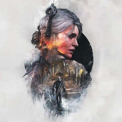 wallpaper wallpaper_engine fantasy fantasy_art art