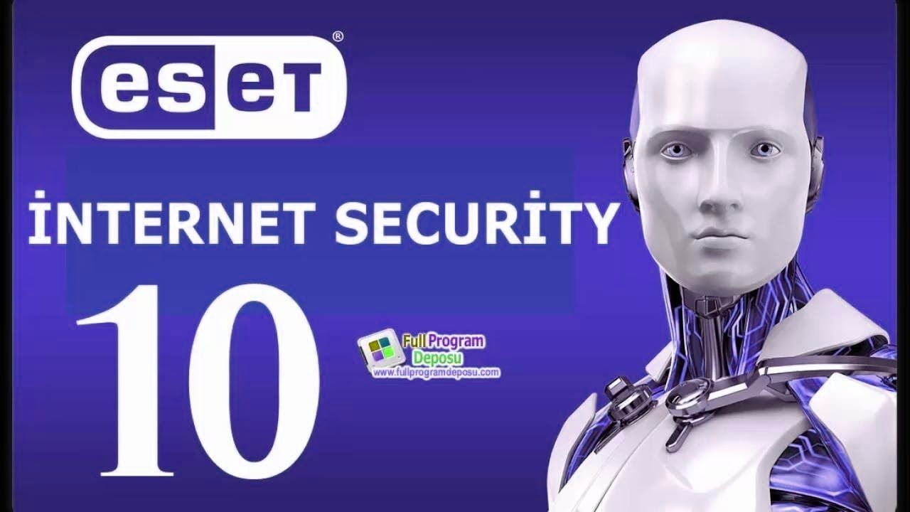 ESET SMART SECURITY CRACK WITH LICENSE KEY 2019 | Get Crack | Key