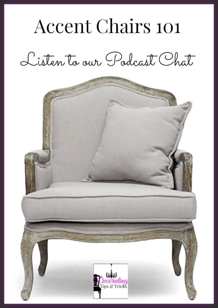 Get An Accent Bergere Accent Chair Furniture Accent Chairs