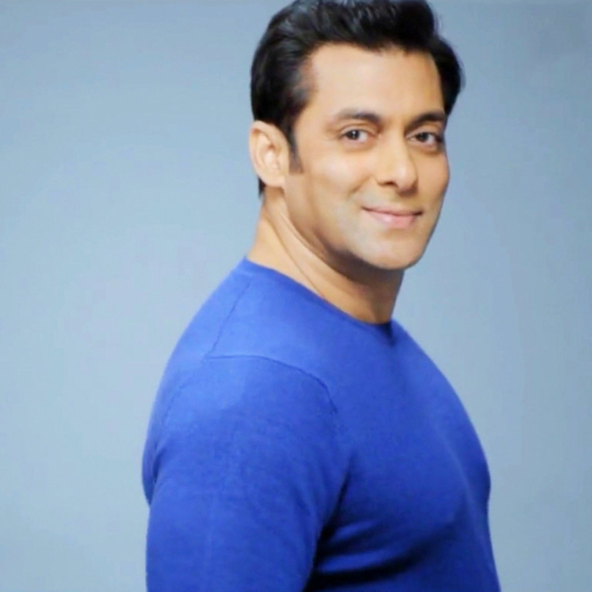 salman khan vksalman khan film, salman khan mp3, salman khan биография, salman khan filmleri, salman khan vk, salman khan filmi, salman khan wikipedia, salman khan 2017, salman khan movies, salman khan kino uzbek tilida, salman khan songs, salman khan academy, salman khan sultan, salman khan katrina kaif, salman khan klip, salman khan family, salman khan filmography, salman khan mp3 скачать, salman khan biography, salman khan photo