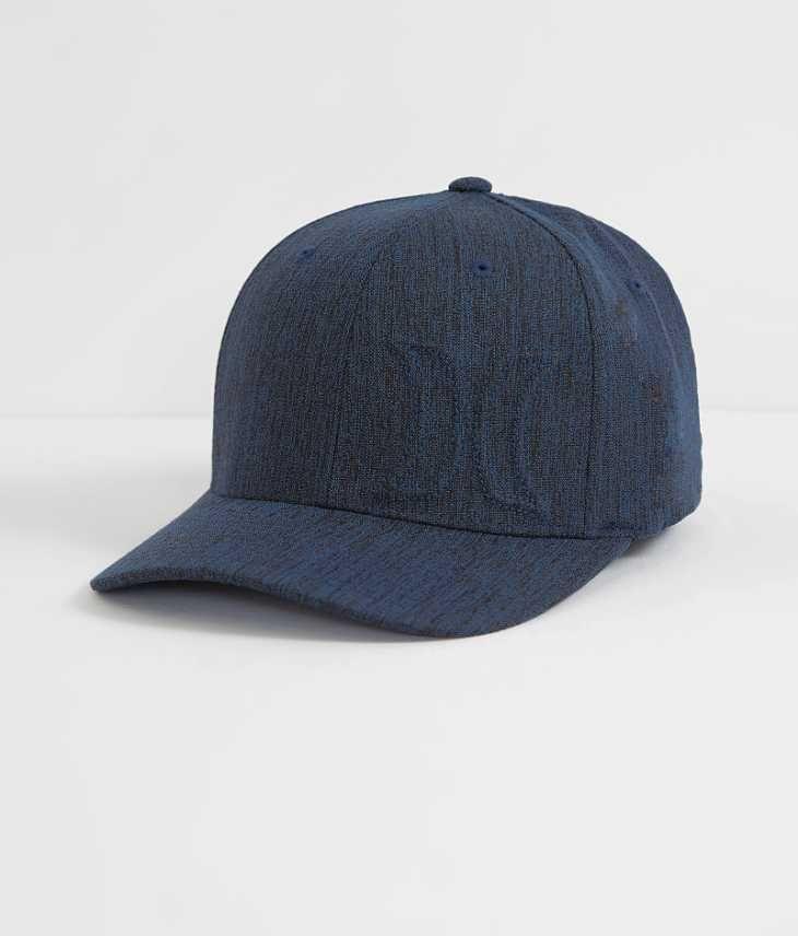 08d9679ed46663 Hurley Cypress Hat - Men's Hats in Legion Blue   Buckle   caps ...