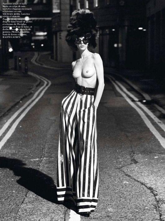 Vogue-Paris_Mert-Marcus-12