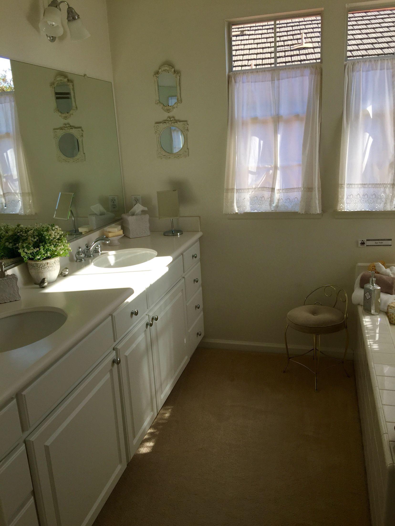 Now for sale in Rancho Santa Margarita, CA. 1,715 sq ft. 3 bedroom ...