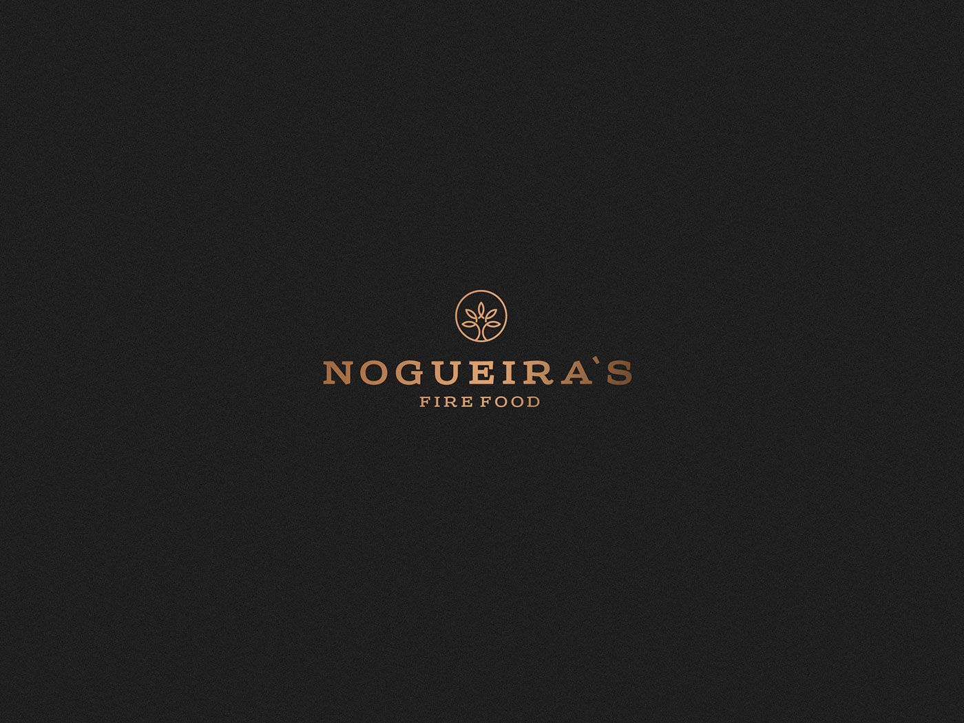 Showcase and discover creative work on the worlds leading online the roots of the nogueiras family are the foundation of creating a symbol that simultaneously represents the walnut tree strong and robust owing to their buycottarizona Gallery