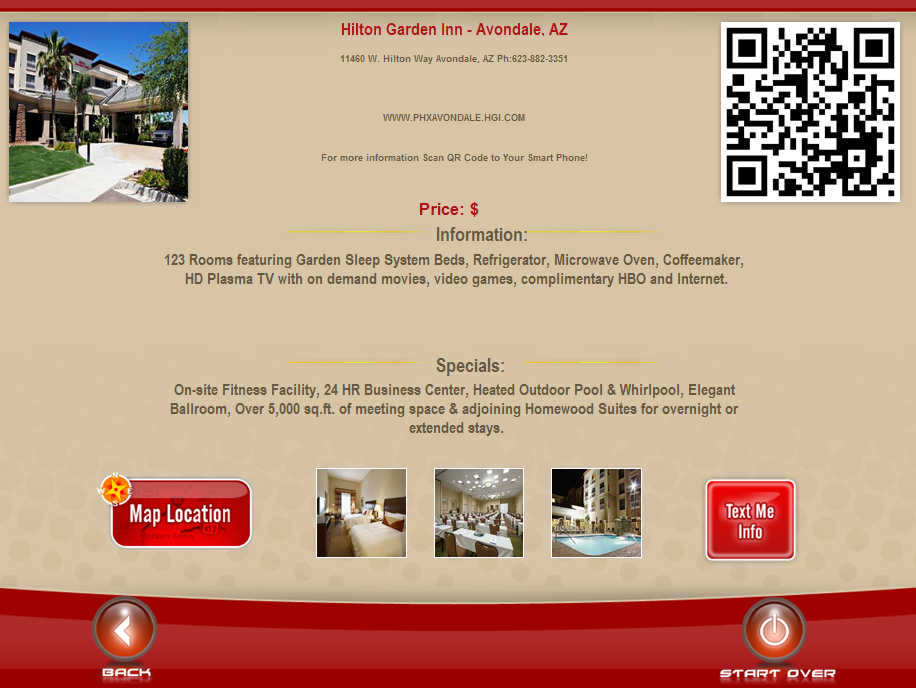 17 Best 1000 images about Kiosks on Pinterest Shopping mall Sedona