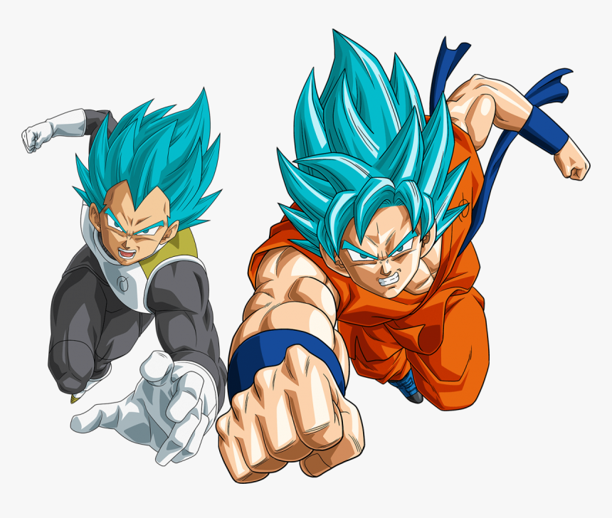 Dragon Ball Z Goku Super Saiyan Blue Hd Png Download Is Free Transparent Png Image To Explor Anime Dragon Ball Super Goku Super Saiyan Blue Dragon Ball Super