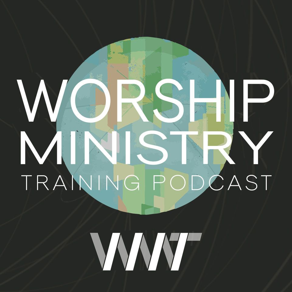 ‎Worship Leader 101 Podcast on Apple Podcasts Worship