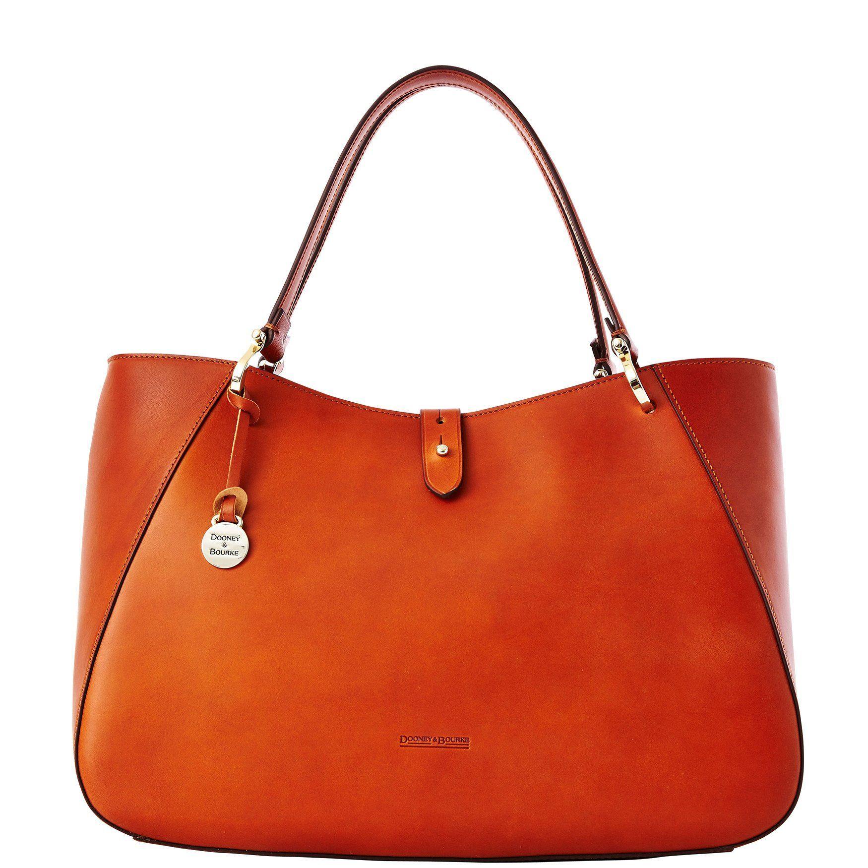 Alto Camilla In 2021 Handbag Leather Handbags Bags