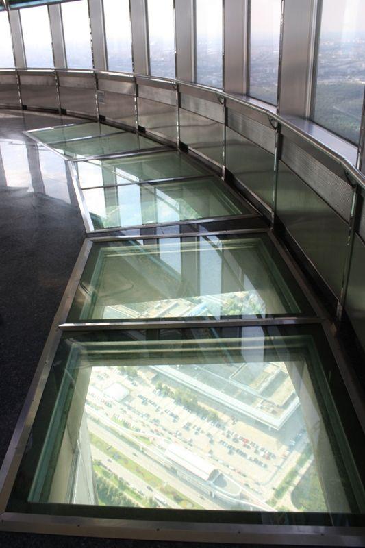 Ostankino_glass_floor.JPG (533×800)