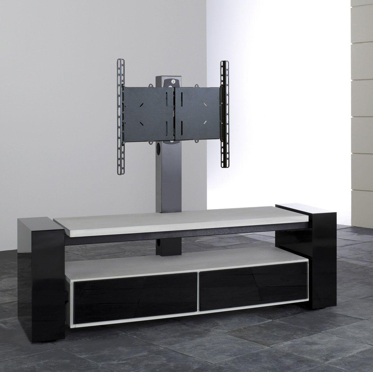 Esszimmer setzt 4 stühle genial tv möbel  cm breit  deutsche deko  pinterest  tvs