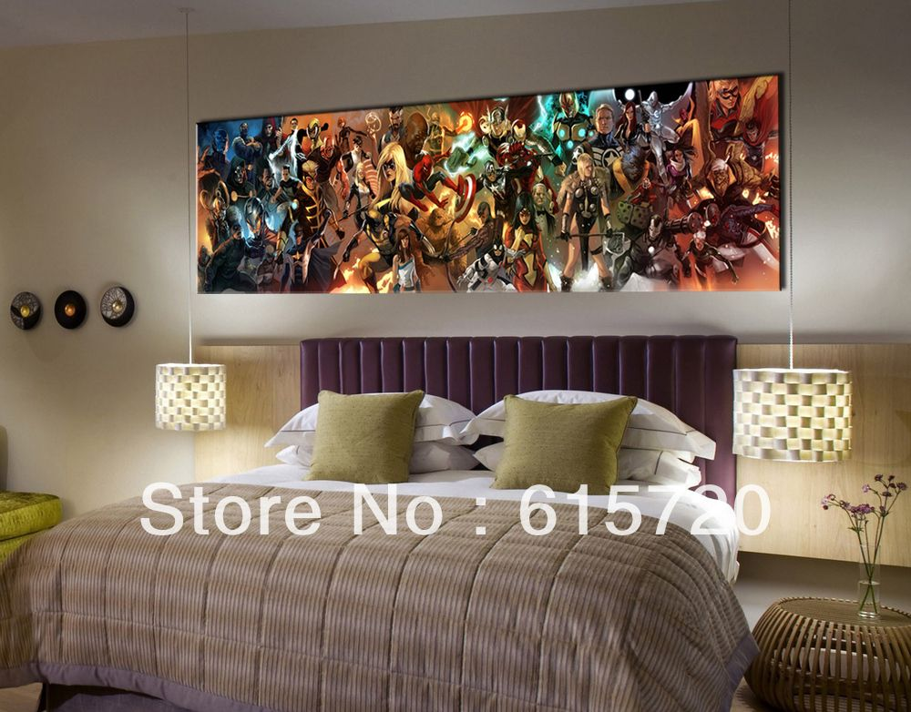 Cheap frame for oil painting buy quality painting huangshan scenery directly from china painting frames cheap suppliers welcome to arvin art gallery