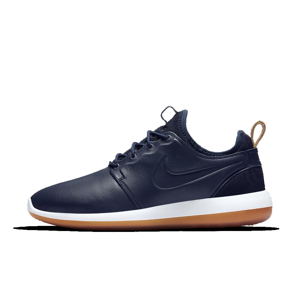 Nike Roshe Two Leather Premium Men's Shoe Size   Ayakkabılar