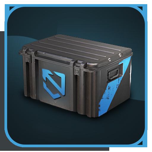 Case Upgrader 1 17 Apk Mod Unlimited Money Android Case Mod