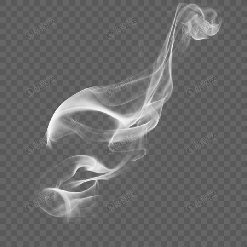 Pin On Smoke Effect