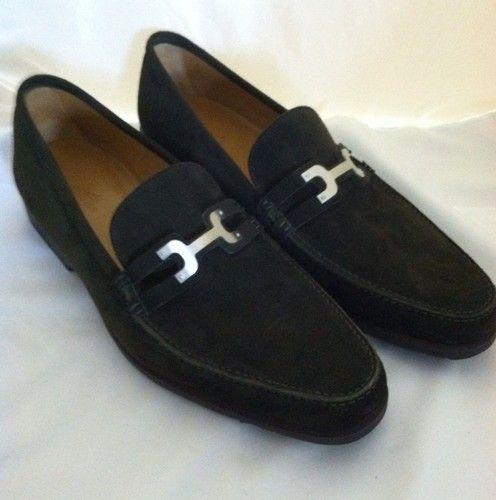 Hermes slip-ons. Men. | Loafers, Slip