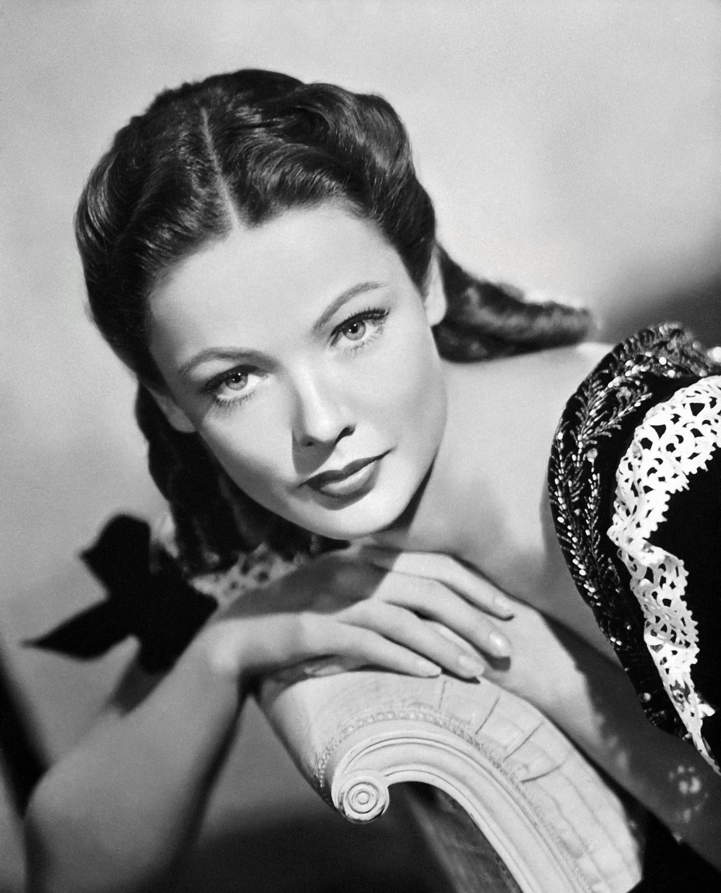 gene tierney gifgene tierney height, gene tierney child, gene tierney dana andrews, gene tierney daughter, gene tierney oleg cassini, gene tierney smile, gene tierney zodiac, gene tierney gif, gene tierney height weight, gene tierney instagram, gene tierney biography book, gene tierney old, gene tierney eye color, gene tierney tribute