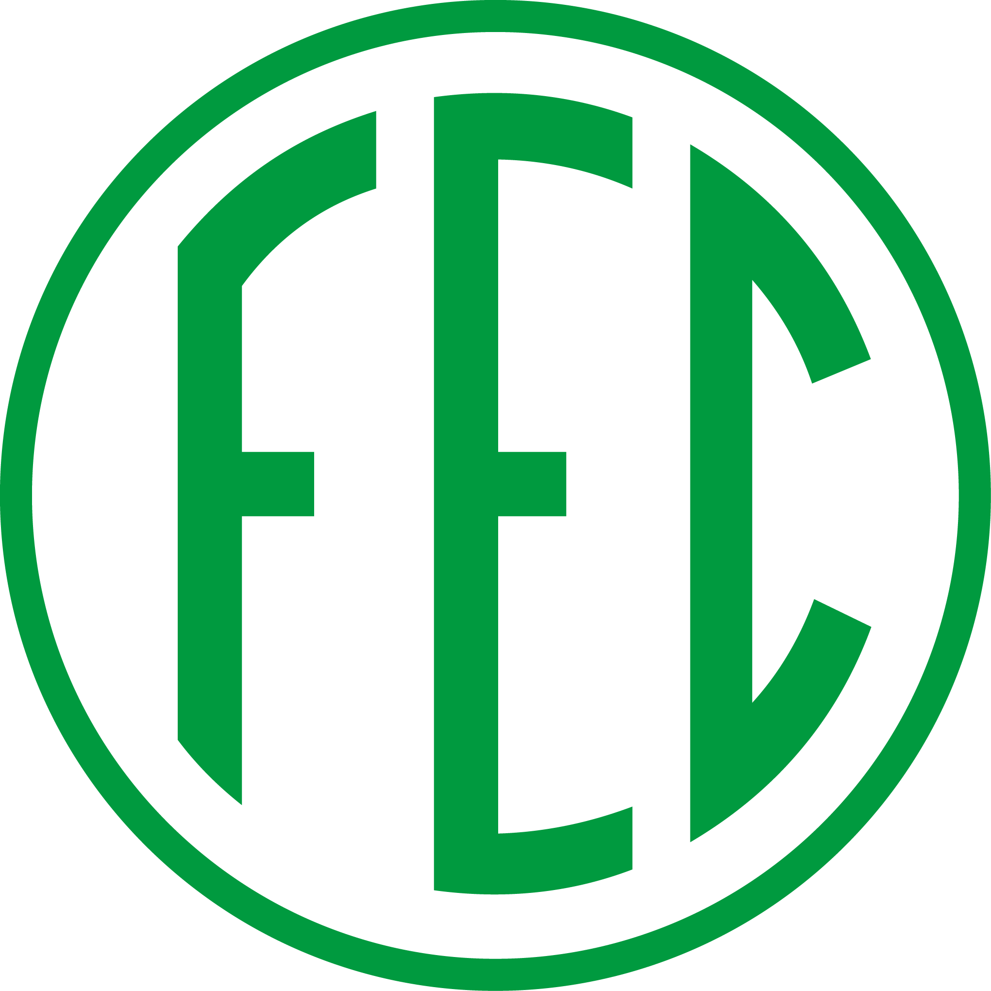 Florida Esporte Clube