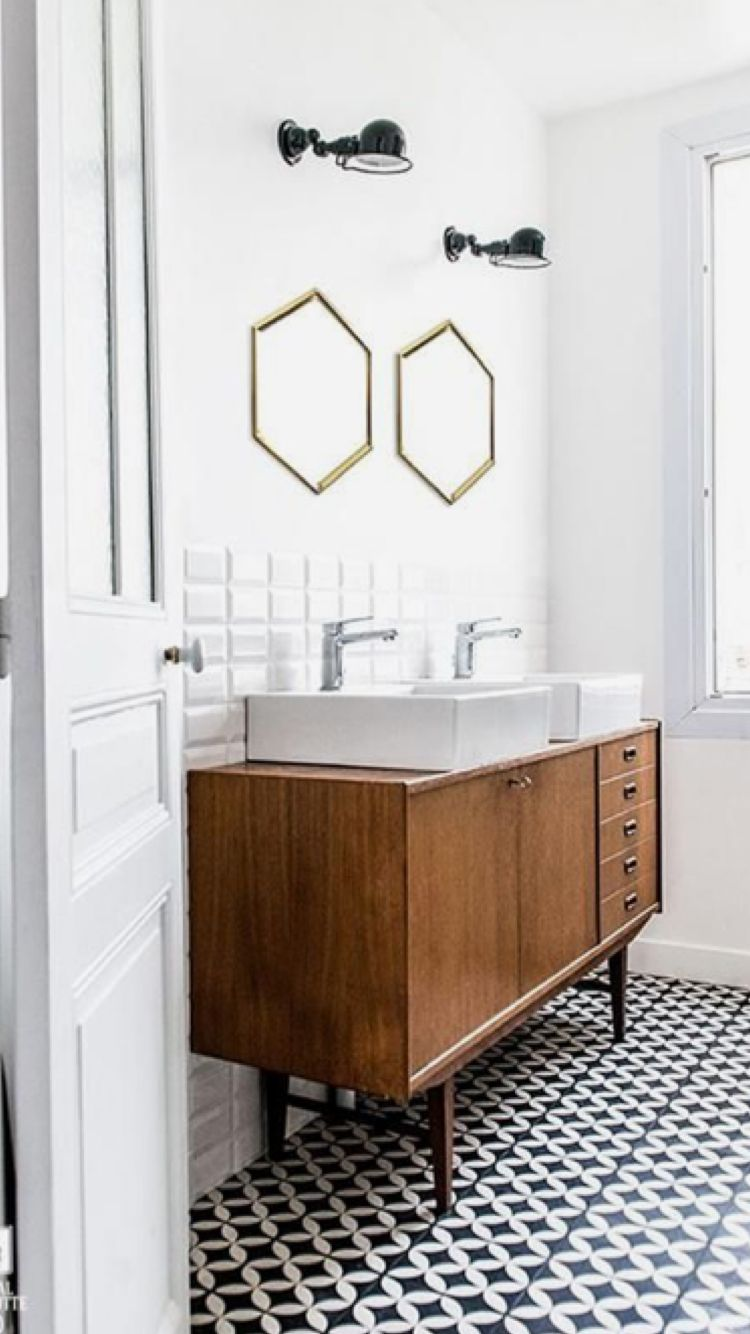 Pin By Eduan Botha On Interiors With Images Bathroom Trends