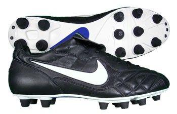 Nike Tiempo Premier 1998  d044fd913e8dd