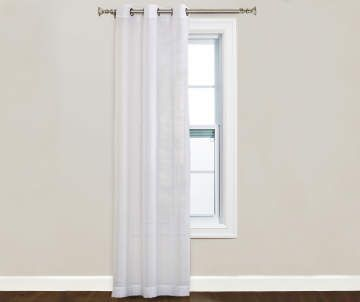 Curtains Rods Hardware Big Lots Sheer Curtain Panels Curtains Panel Curtains