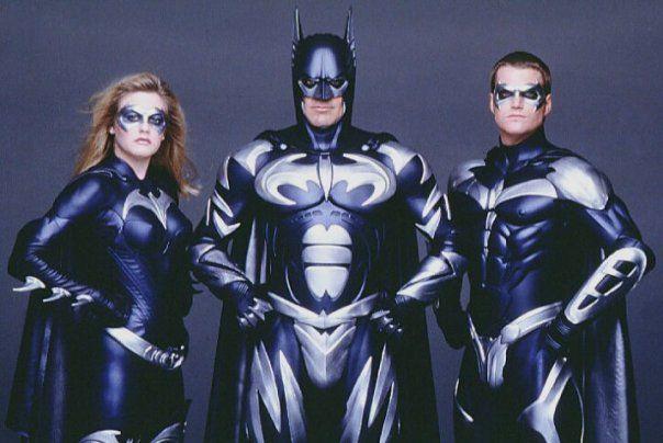 Hall of Shame Bat-Outfits.