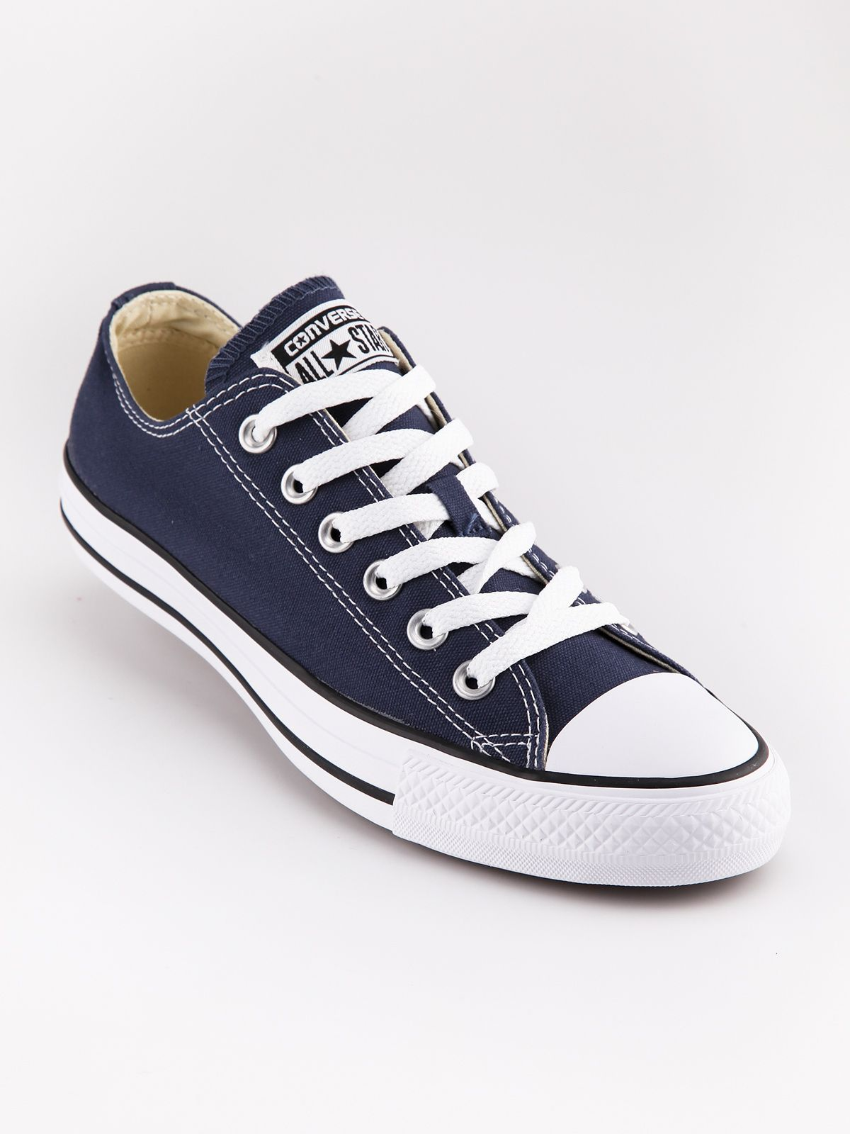 converse all star plateau donna