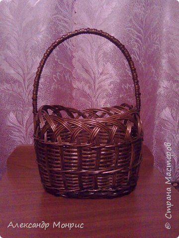 Crafts Wum mio Trecce Foto 4