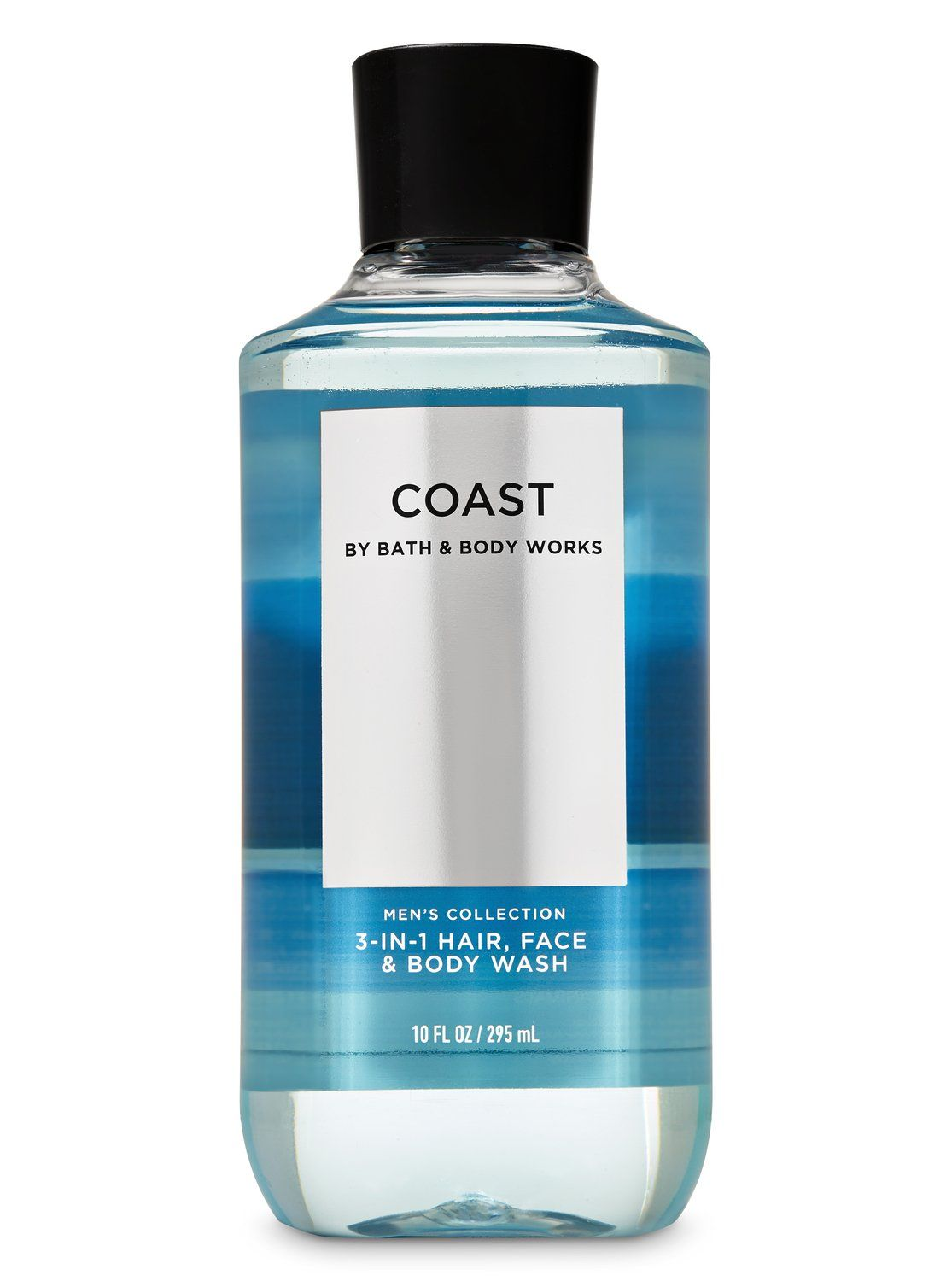 Coast 3 In 1 Hair Bath And Body Works Big Clearancesale 3days Only All 1 99 Face Body Wash Bath And Body Works Body Wash Bath And Body