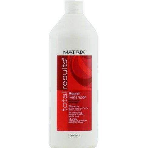 Repair shampoo 1litre