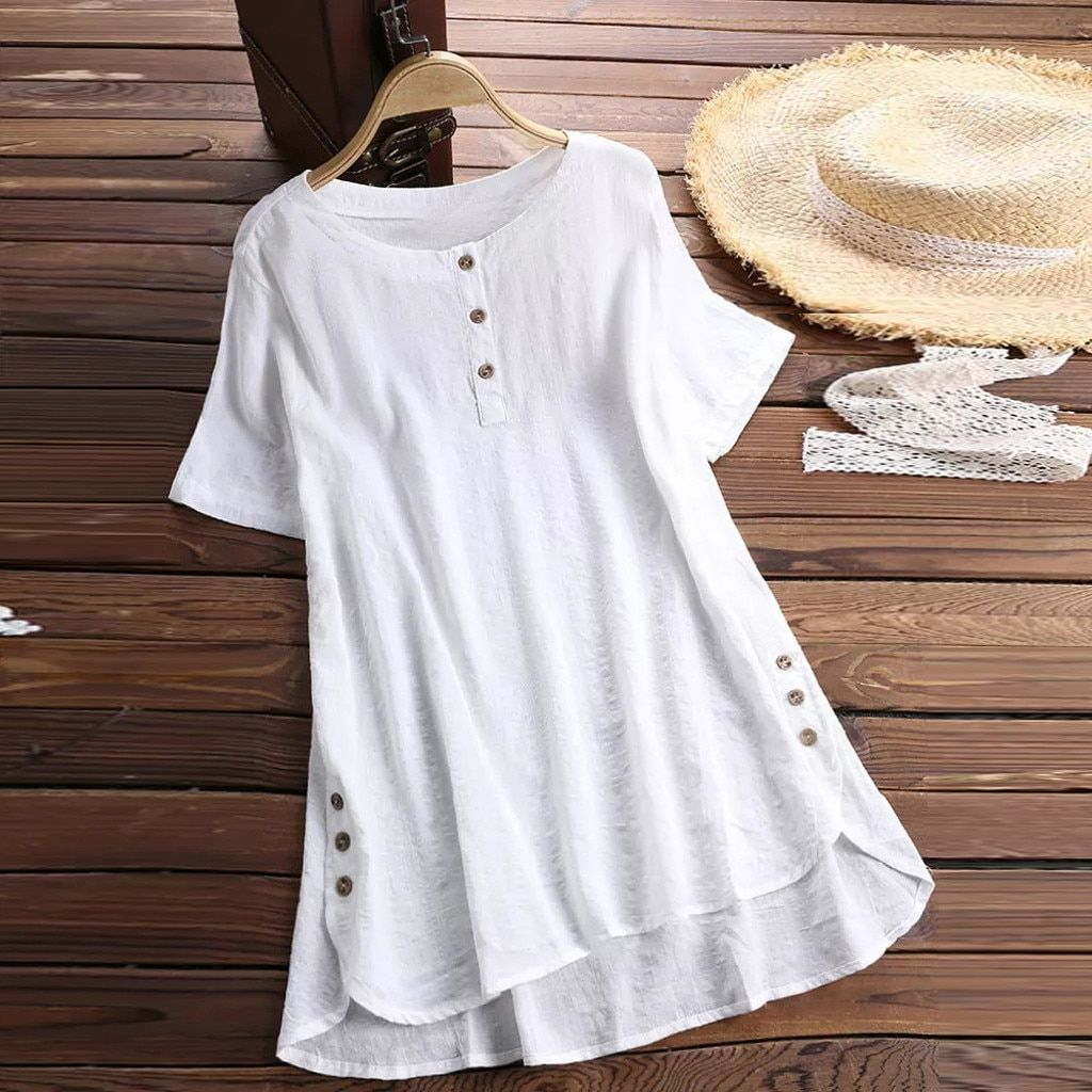 Cheap Blouses & Shirts, Buy Directly from China Suppliers ...
