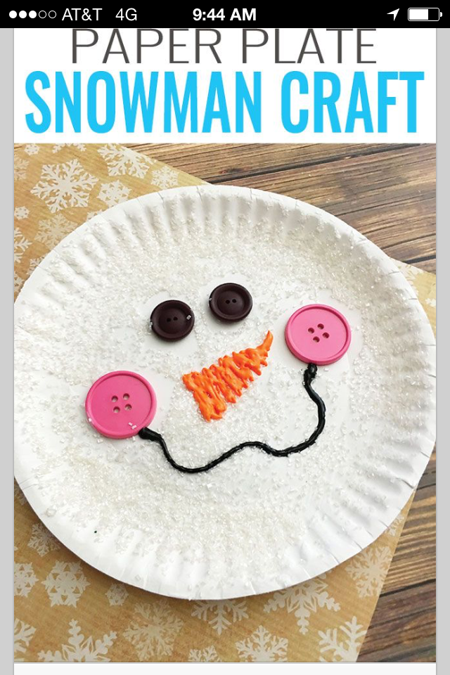 Pin de Susie Q en Toddlers Christmas   Pinterest