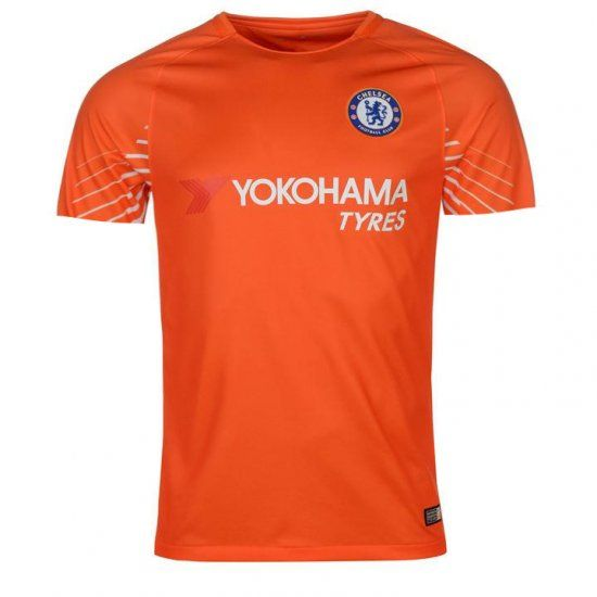best service 781aa 07839 Pin on chelsea jerseys shirts top