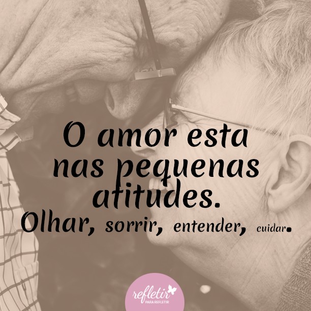 Frases Para Namorados Frases Love Love Quotes E Frases