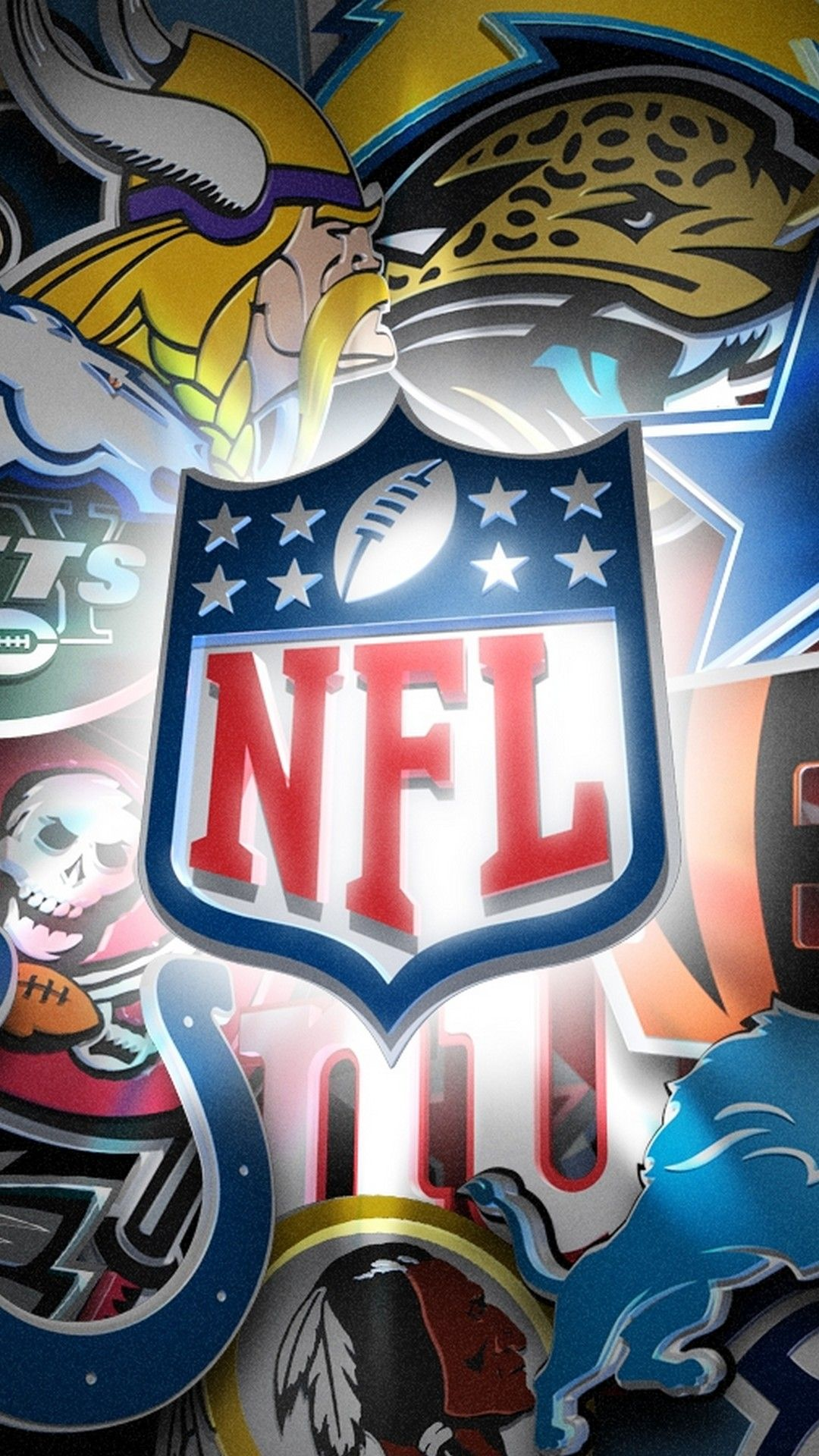 Nfl Wallpapers Nfl Football Wallpaper Football Wallpaper Rugby Wallpaper