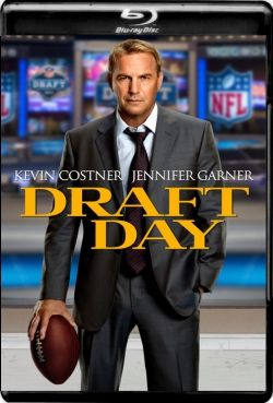 Download draft day 2014 yify torrent for 1080p mp4 movie in yify download draft day 2014 yify torrent for 1080p mp4 movie in yify torrent ccuart Gallery
