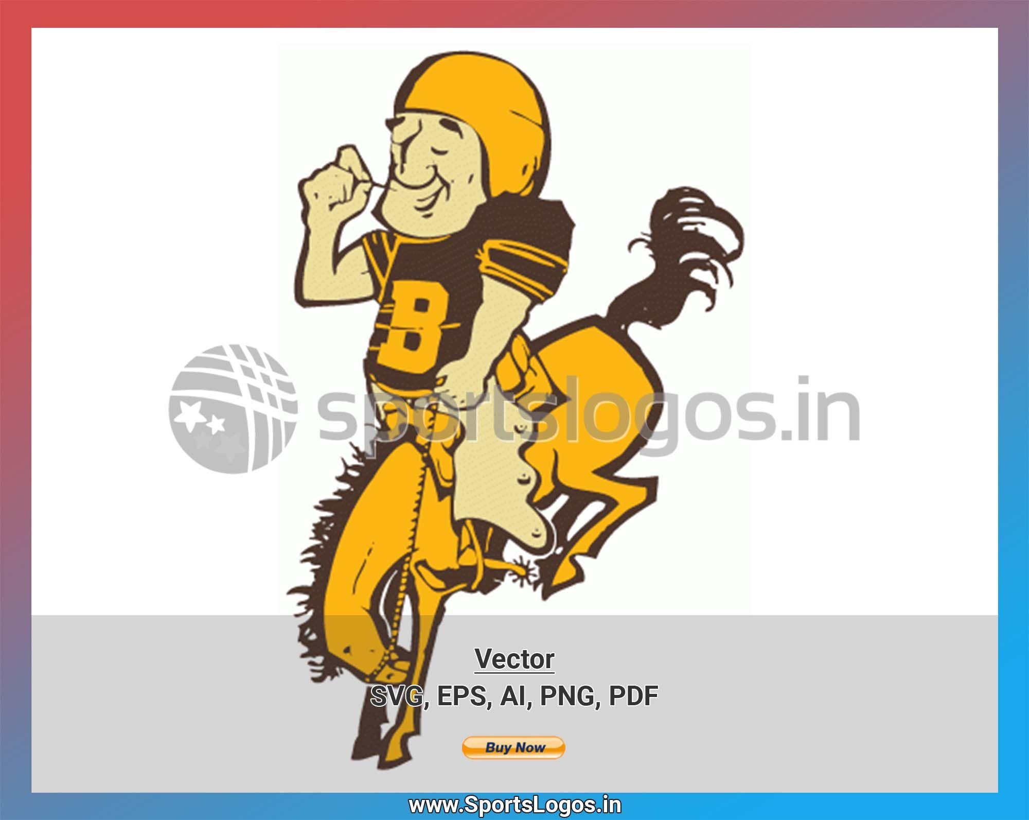 Denver Broncos 19601961, American Football League