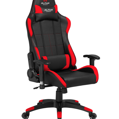 Free Png Downloads Konfest Alpha Game Chair Gaming Chair