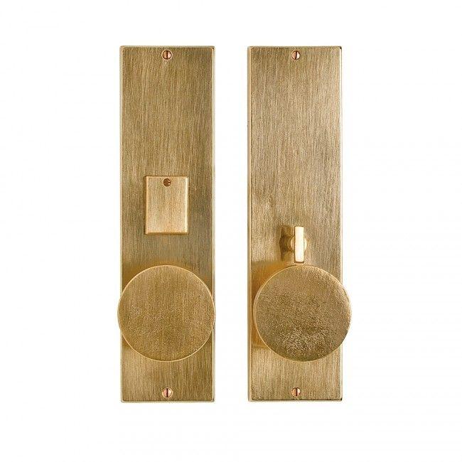 Door hardware hardware lighting front door hardware - How to clean exterior brass door handles ...