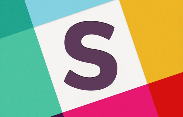 How to Send Customized Messages to Slack From your App
