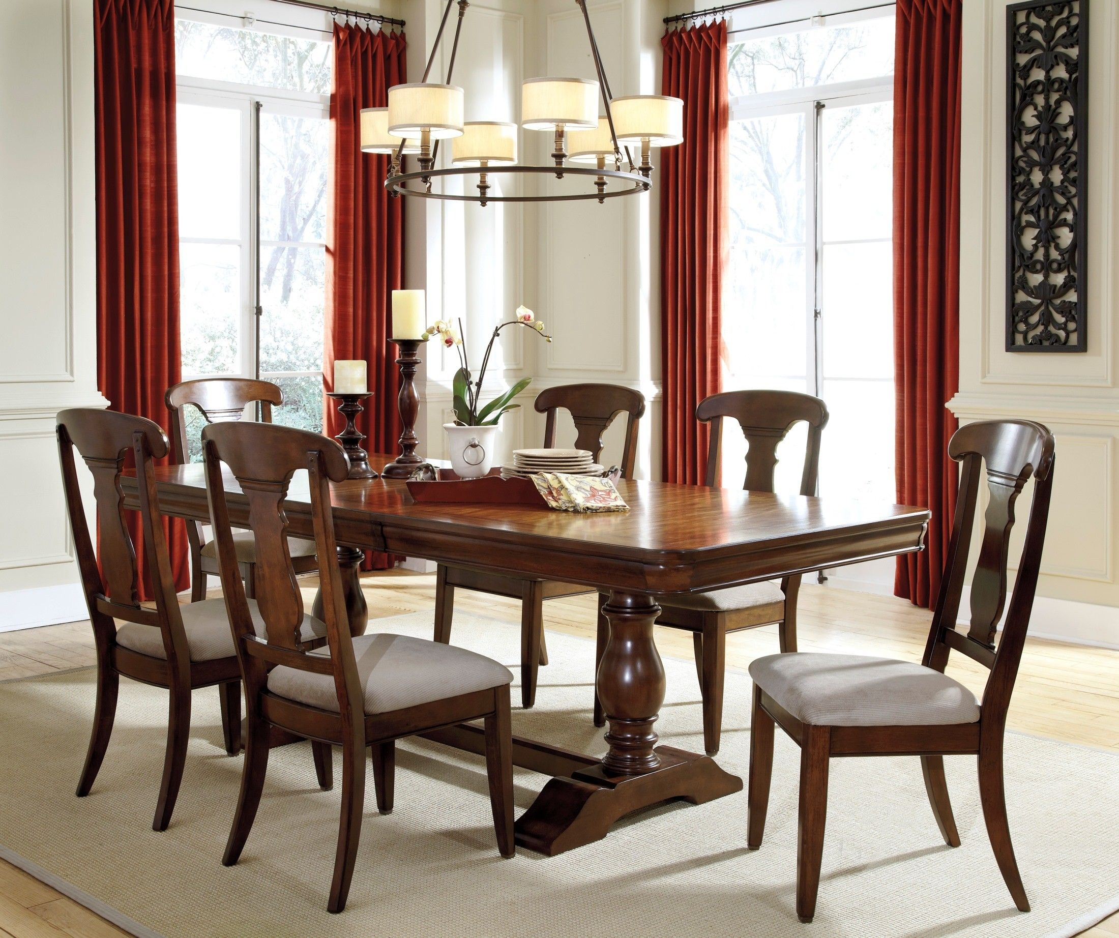bunch set round dining kitchen countertops ideas of pedestal table