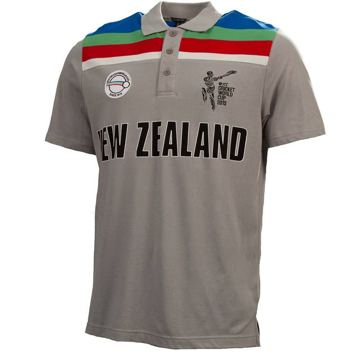 With The Cricket World Cup Coming To Australia And New Zealand In March Why Not Start Getting Dad Excited With This Rep Shirts World Cup Shirts Cricket T Shirt
