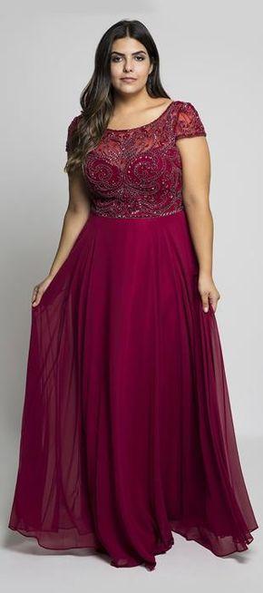 Vestido Bordado Derry Clothing Pinterest Dresses Gowns And