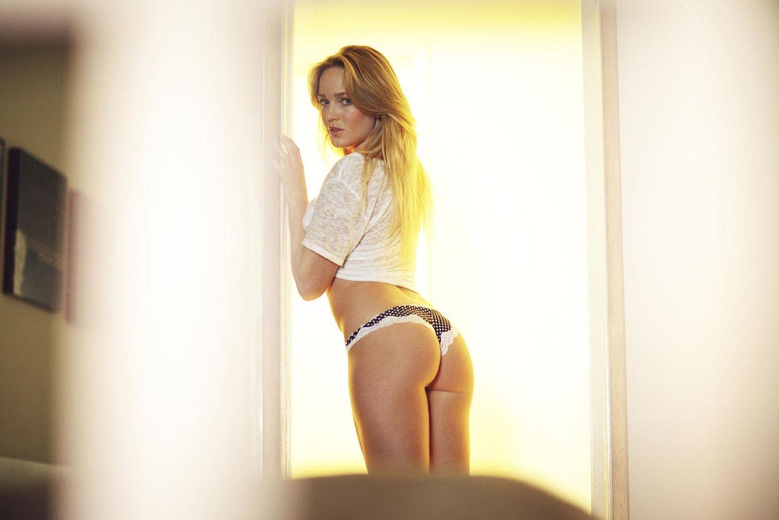 Communication on this topic: Victoria sinitsina sexy, caity-lotz-sexy-2-new-photos/