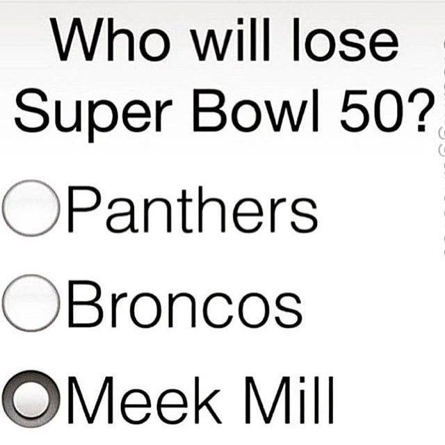 Funniest 2016 Super Bowl 50 Memes Part 1 (10 Photos ...
